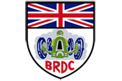 BRDC_Logo_Web-News
