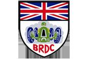 BRDC_Logo_Web-News